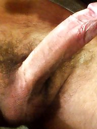 Hairy, Flashing, Big cock, Cocks, Big cocks, Hairy old
