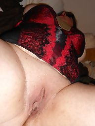 Uk mature, Mature amateur
