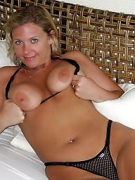 Milf stockings, Stocking mature, Milf stocking