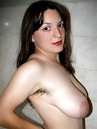 French, Big tit