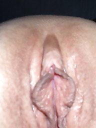 Oral, First