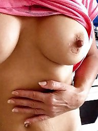 Arabic, Arab mature, Mature slut