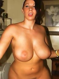 Milf, Chubby mature, Mature chubby, Vintage mature, Chubby milf, Vintage chubby