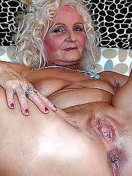 Granny, Bbw granny, Granny ass, Granny bbw, Granny boobs, Grannies