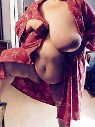 Sexy bbw, Slips, Bbw sexy