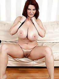 Mature boobs, Women, Mature women, Bbw women