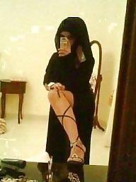 Arab, Arab mature, Arabic, Hijab arab, Arab hijab, Arab teen