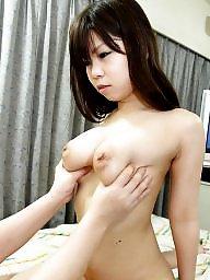 Japanese, Pussy, Japanese pussy, Asian pussy, Japanese amateur, Girl