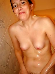 Amateur granny, Mature granny, Mature wives