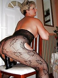 Stockings, Granny stockings, Stocking mature, Milf mature, Granny mature