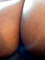 Ebony bbw, Black bbw, Big nipples, Areola, Big ebony, Big black