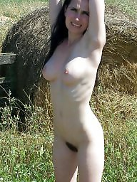 Mature hairy, Hairy mature, Nature, Natural, Natural mature, Hairy milf