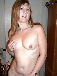 Mom, Matures, Amateur mom, Mature mom, Milf mom, Mature moms