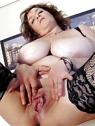 Stories, Story, Teen pussy, Show, Stockings pussy, Stockings