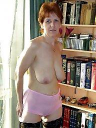 Moms, Milf, Milf mom, Milf mature, Milf boobs