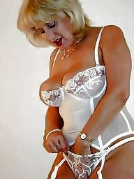 Mature big tits, Big tits mature, Mature big boobs