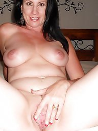 Aunt, Moms, Amateur mom, Mom amateur