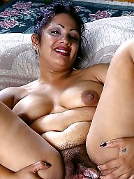 Mature bbw, Hole, Bbw matures, A hole