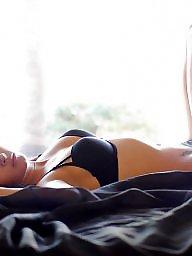 Model, Blacked