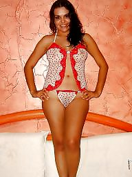 Latin, Latin mature, Motel, Mature latin