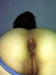 Turkish, Turkish milf, Sluts, Brunette milf