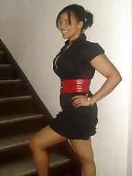 Dressing, Ups, Dresses