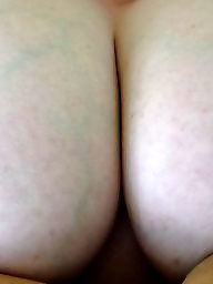 Huge tits, Huge boobs, Big nipples, Huge nipples, Huge, Nipple