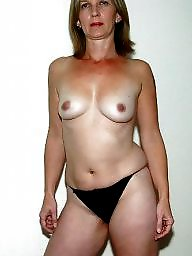 Mom, Wives, Mature mom, Mature wives, Amateur mom, Mature milfs