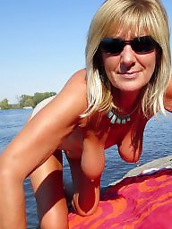 Mom, Stocking mature, Mature moms, Mom stocking, Stocking milf