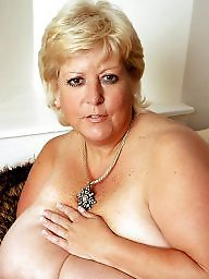 Bbw granny, Granny boobs, Granny bbw, Bbw mature, Big granny, Granny big boobs