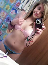 Panties, Cute, Cute teen