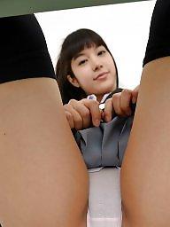 Pantie, Cute, Asian panty