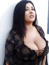 Indian, Aunty, Big pussy, Indians, Erotic, Indian boobs