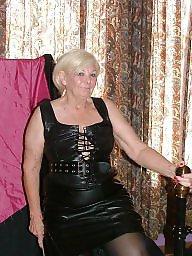 Granny, Granny stockings, Mature stocking, Granny stocking, Mature granny, Grab