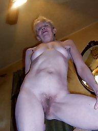 Nipples, Wifes, Blonde wife