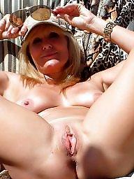 Matures, Candy, Mature big boobs, Big boobs mature