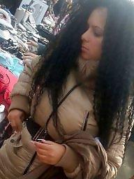 Romanian, Hidden