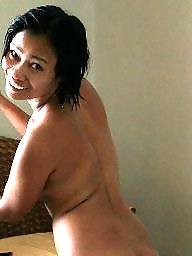Hooker, Hookers, Asian amateur, Amateur asian