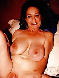 Milf, Amateur mom