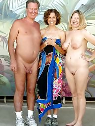 Nudist, Mature boobs, Nudists, Mature nudist, Favorite