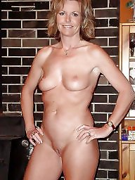 Grannies, Amateur mature, Amateur granny, Mature granny, Amateur grannies, Granny amateur