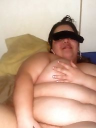 Fat, Bbw slut, Fat bbw, Fat boobs, Fat slut, Fat amateur