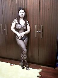 Cougar, Asian mature, Asian milf, Mature asian, Milf cougar