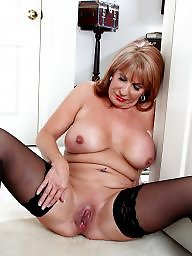 Hairy granny, Granny, Granny hairy, Stockings, Hairy mature, Granny stockings