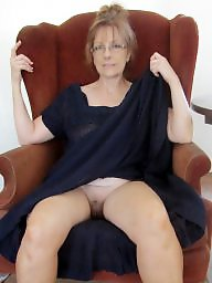 Grandma, Mature whore, Grandmas, Hot milf, Mature hot