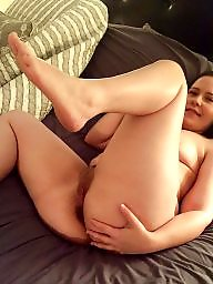 Fat ass, Fat, Bbw ass, Hairy bbw, Bbw hairy, Armpit