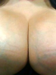 Nipples, Nipple, Blue