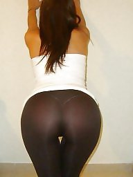 Pants, Yoga, Yoga pants, Pant, Beautiful
