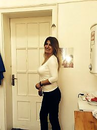 Turkish, Turkish mature, Turkish teen, Matures, Turkish amateur