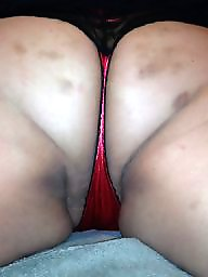 Fat ass, Fat bbw, Creampies, Bbw creampie